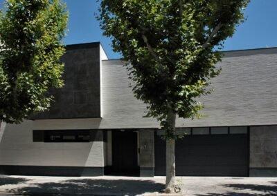 Vivienda Ciudad Real 00