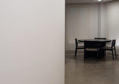 apartamento_2