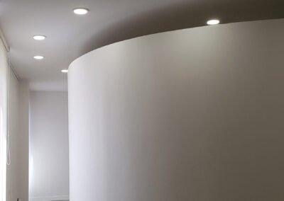 apartamento_4