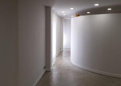apartamento_5