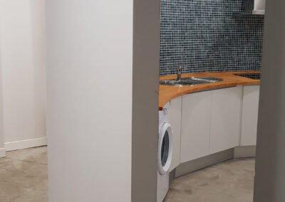 apartamento_6